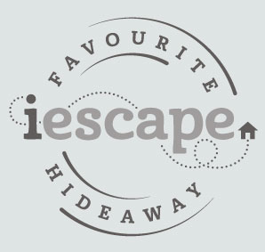 i-escape review