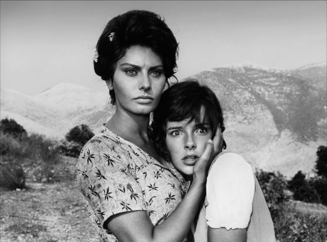 Ретро фильмы итальянские — photo 13