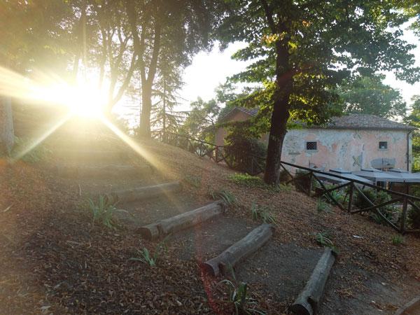 setting-sun